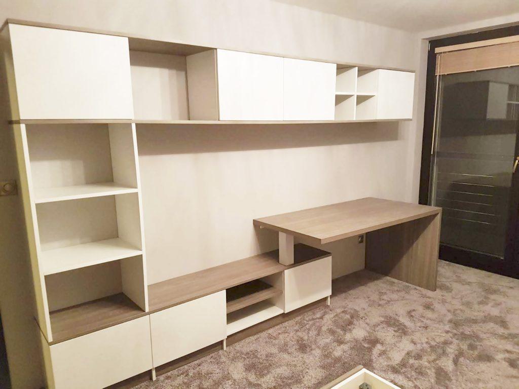 Obývačka 5