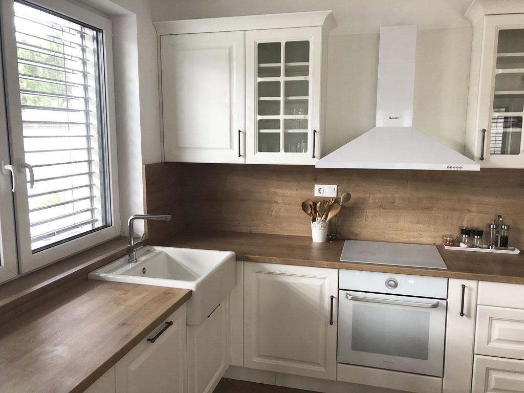 Kuchyňa 7