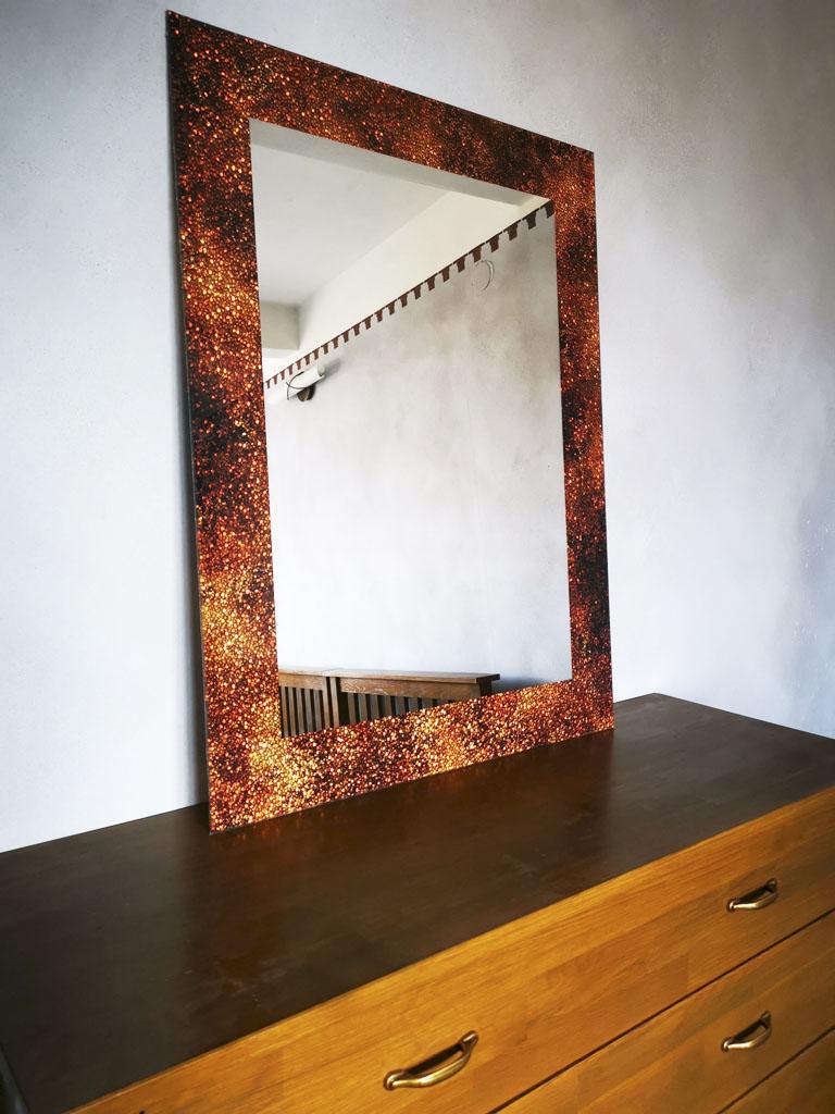 Sklo, zrkadlo, zrkadla do kúpeľne, chodby či inej miestnosti na mieru, dovoz a montaz, Ateliér Suchánek Bratislava Dúbravka showroom, motáž a servis