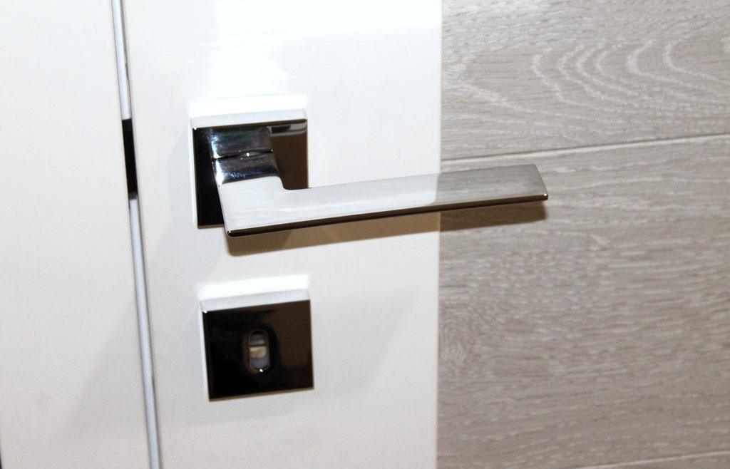 MP Servis kvalitné dizajnové kľučky a kovania, Ateliér Suchánek Bratislava Dúbravka showroom, motáž a servis