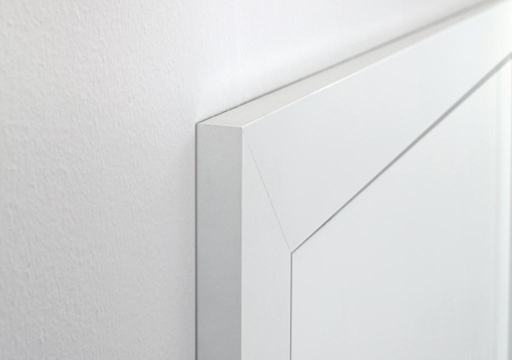 bezfalcove dvere