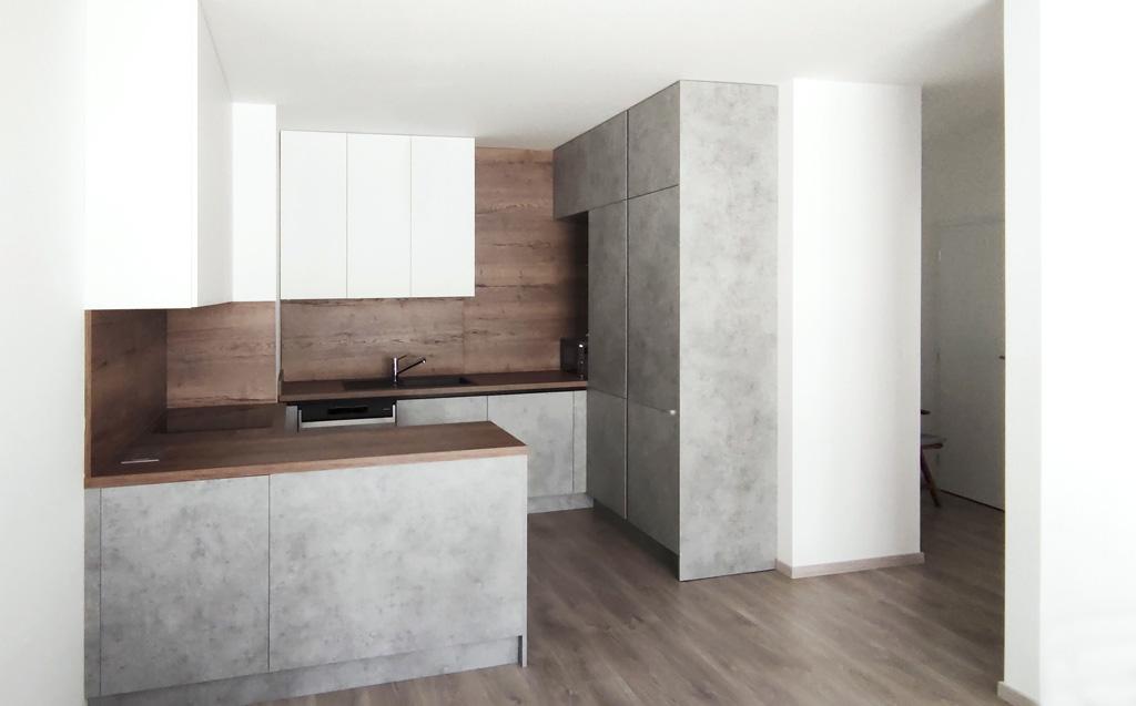 Kuchyňa 15