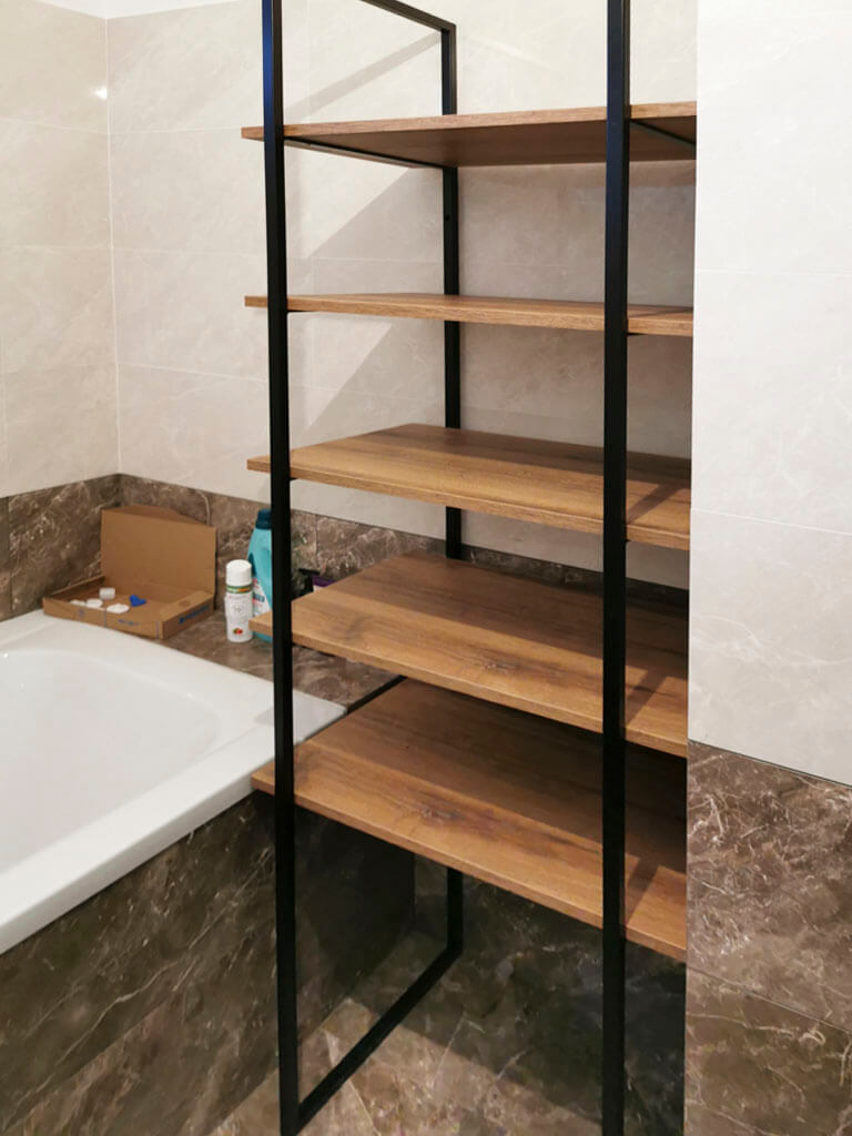 Kúpeľňa 11